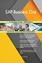 Guia completa de SAP Business One