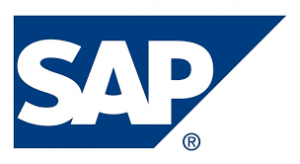 SAP Software ERP
